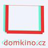 Domkino.cz